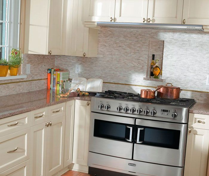 Kitchen Craft Cabinets on jewelry craft cabinets, kitchen craft tables, kitchen cabinet hardware, kitchen fun craft ideas, royal cabinets, kitchen cabinet and granite tops, kitchen cabinet prices at lowe's, kitchen cabinet organizers, craft room cabinets, small kitchens with no upper cabinets, kitchens with espresso colored cabinets, kitchen spice cabinet, kitchen cabinet refacing santa clarita, kitchen cabinet ideas, design-craft cabinets, prestige cabinets, kitchen cabinet makers, kitchen cabinet layout guide, kitchen cabinet trends 2014, kitchen closet shelving,