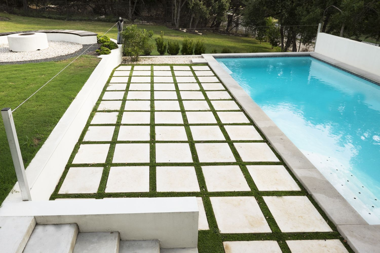 Modern Landscape Design Modern Landscaping Modern Landscape Design Contemporary Landscape Design