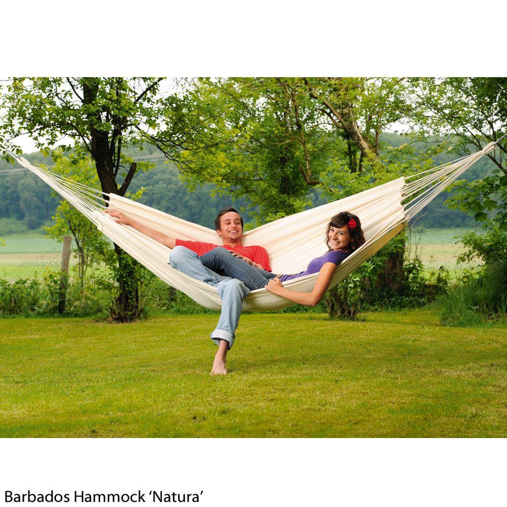barbados hammock   garden furniture   thompson  u0026 morgan barbados hammock   garden furniture   thompson  u0026 morgan   garden      rh   pinterest