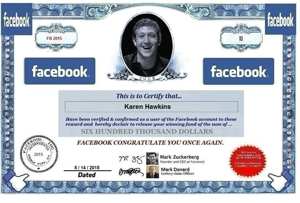 Pin on scams