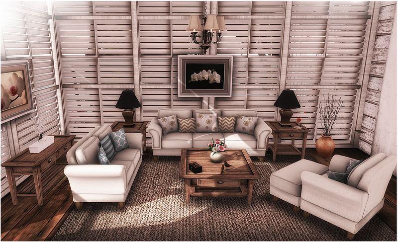 La Galleria News Furniture Home Decor Home
