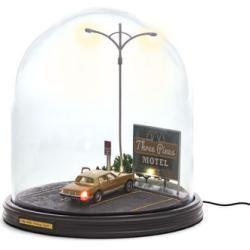 Mi Little Friday Night Table Lamp / Led - Ø 25 x H 26 cm - Seletti - Colorful SelettiSeletti#colorful #friday #lamp #led #night #seletti #selettiseletti #table