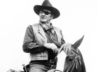John Wayne Wallpaper Bing Images John Wayne John Wayne Movies Classic Films