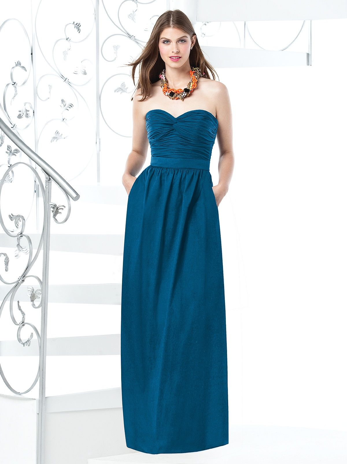 Your caption here bridesmaids pinterest bridesmaid and dresses