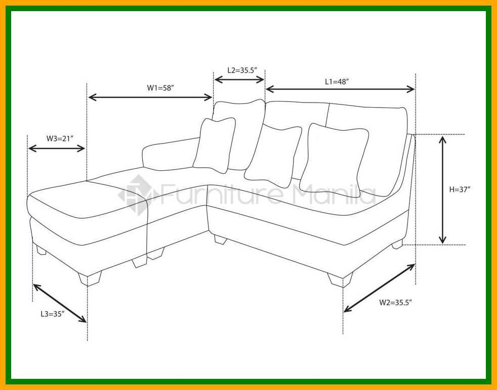 Pin On Slipcover For Dual Reclining Sofa