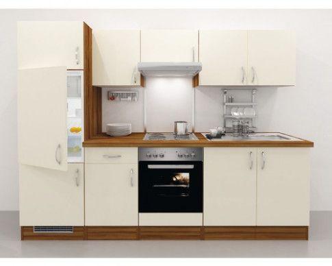 Die Geschichte Von Mobel Boss Kitchen Cabinets Kitchen Cabinet