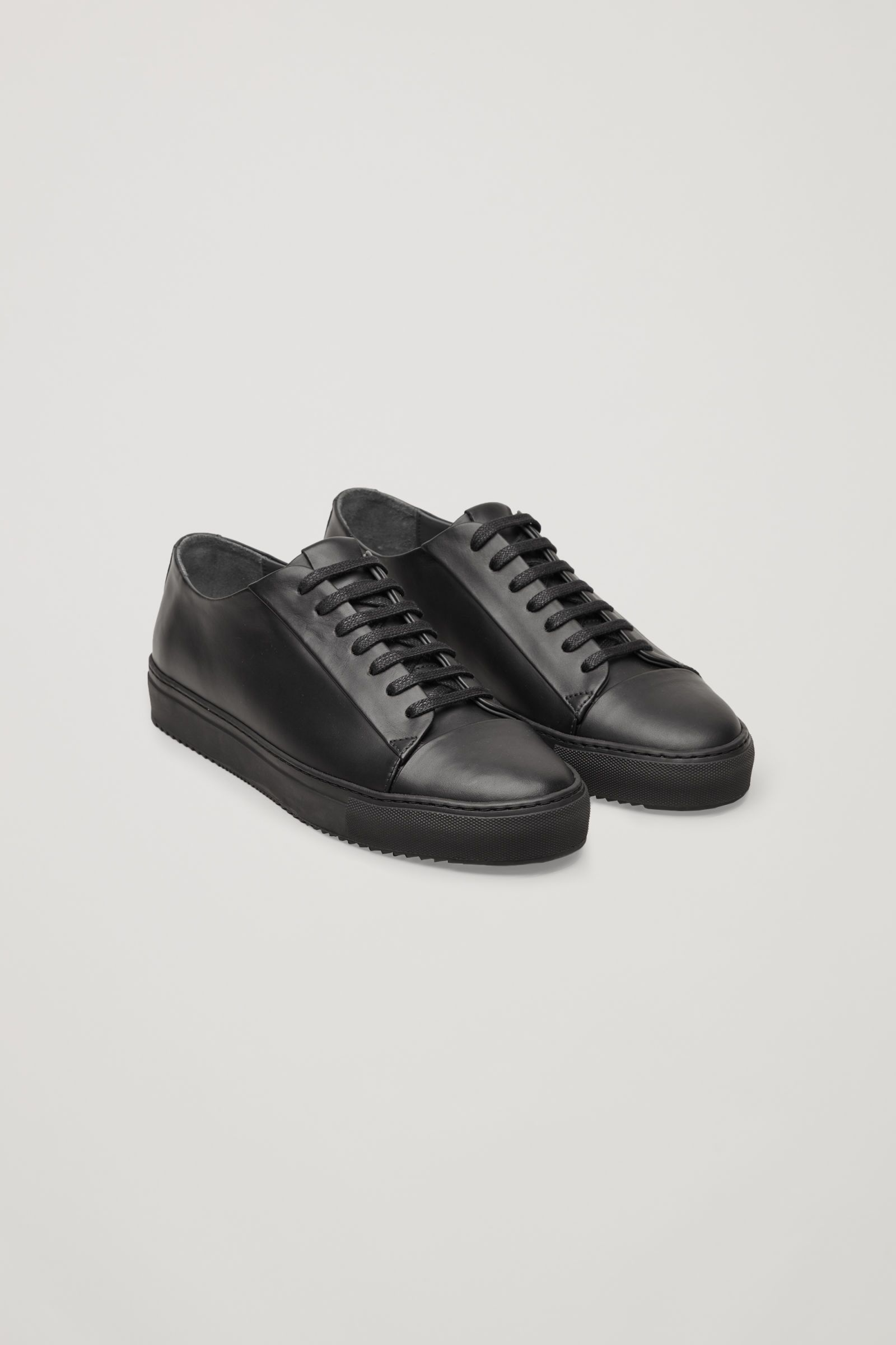 Productpage | Sneakers men fashion