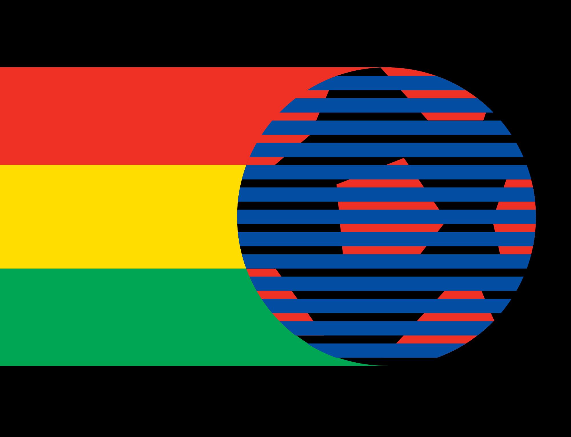 1997 Copa América
