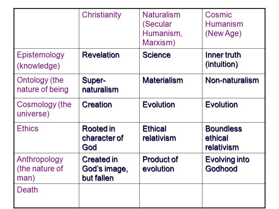 15 Philosophy Ideas Philosophy Secularism Philosophy Of Mind