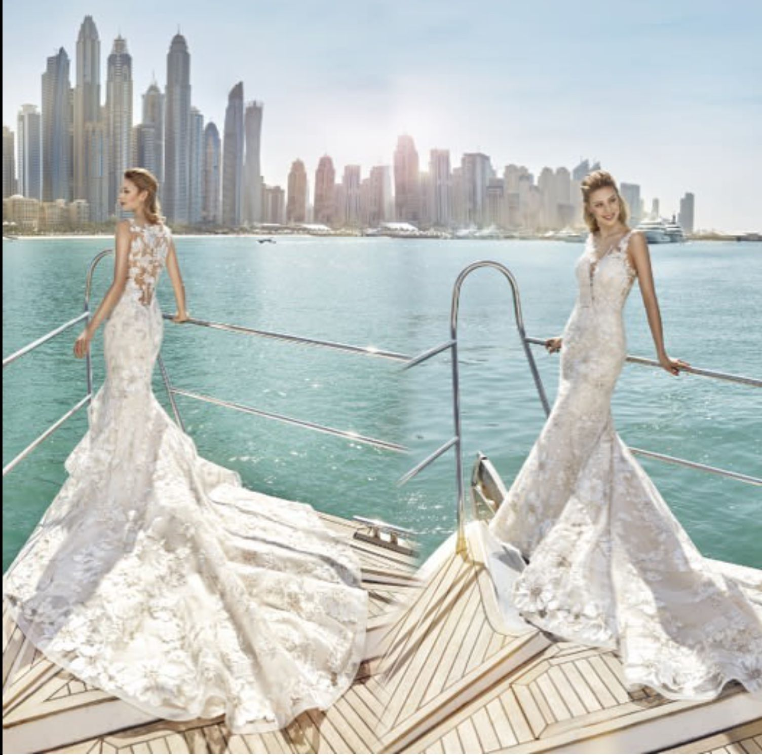 Catholic wedding dresses  Pin by Brides by Liza on Wedding Gowns  Pinterest  Mermaid gown