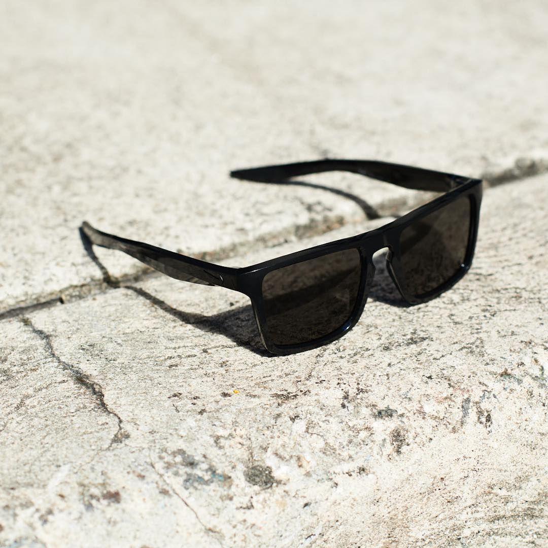 e07a9333544 The Nike SB Verge sunglasses.