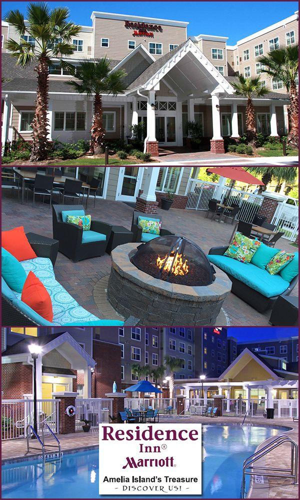 ac712b1ac6619de8e7fd1bac39eb84f7 - Residence Inn Palm Beach Gardens Florida