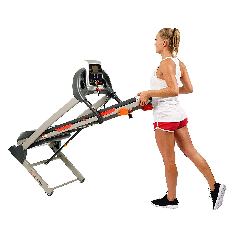 Best treadmill reviews in 2020 good treadmills health
