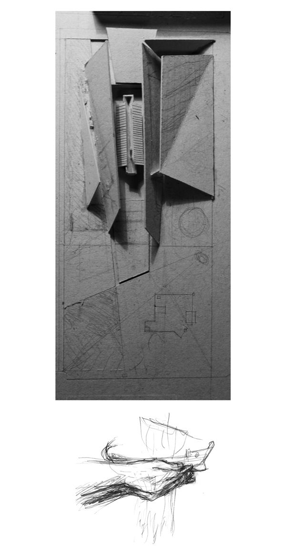 Museum for Argo_Volos Articles - ΕΝΗΜΕΡΩΣΗ - ΔΙΑΓΩΝΙΣΜΟΙ - Αργώ (Τιμητική Διάκριση)