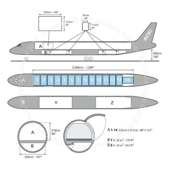 freighter axle diagram 15 4 asyaunited de \u2022