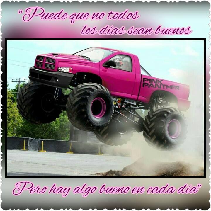 #DodgeRam #Rusticos #Camionetas  #Paseos #Viajes #BuenosDias