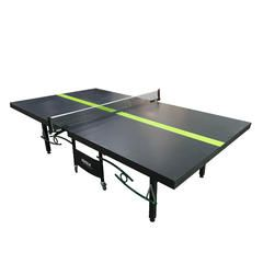 Magnificent Joola Arc 2 Pc Table Tennis Table Sears New House Home Remodeling Inspirations Propsscottssportslandcom