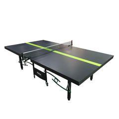 Joola Arc 2 Pc Table Tennis Table Sears Ping Pong Table Tennis Ping Pong Table