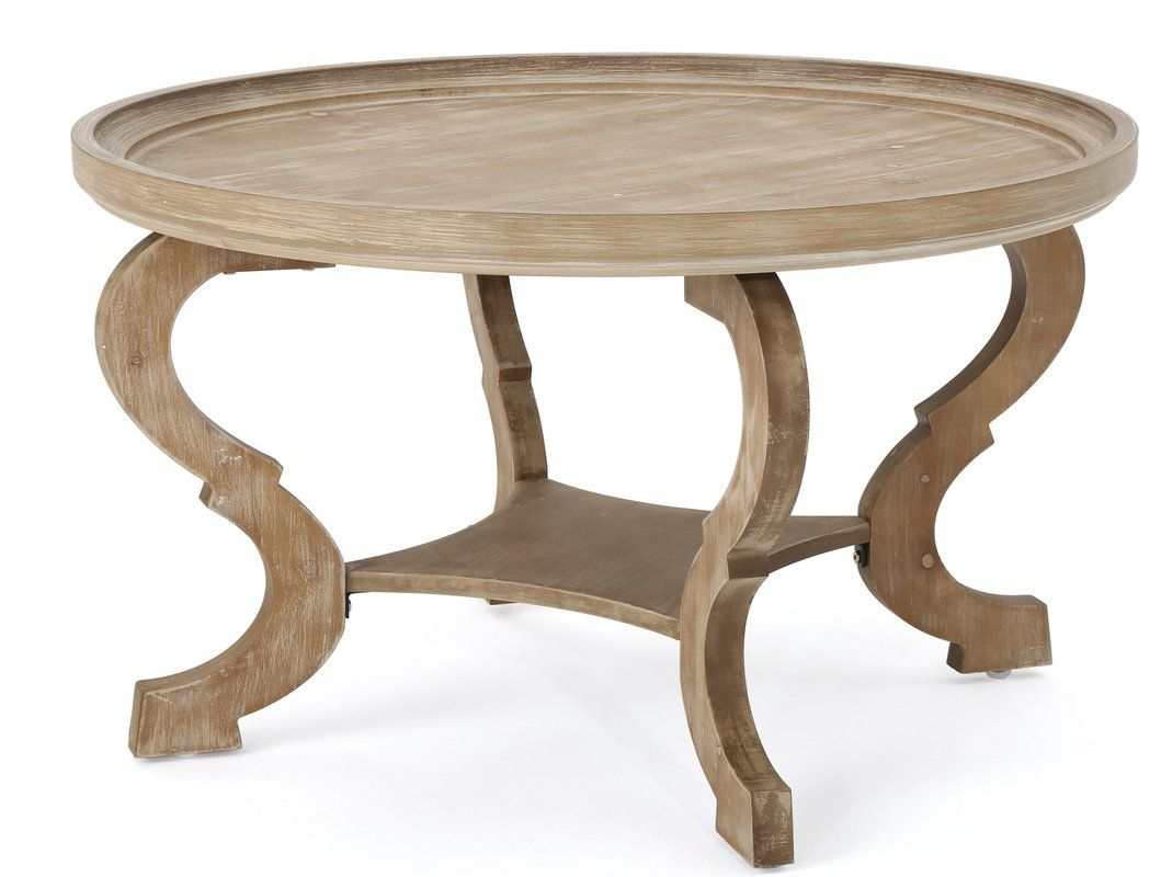 Feldt Coffee Table With Storage Coffee Table Cool Coffee Tables Circular Coffee Table [ 800 x 1059 Pixel ]
