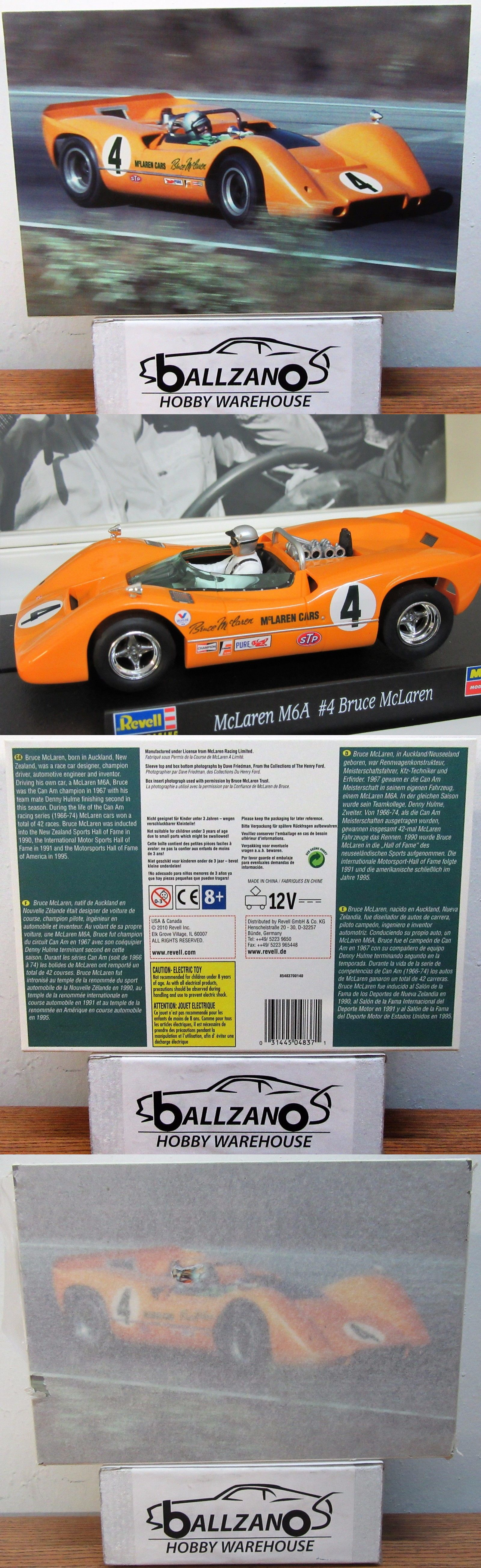 Best 10 revell monogram ideas on pinterest scale models model airplanes and rc planes for sale