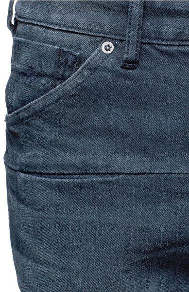 55bb801f scotch and soda jeans - Pesquisa do Google | // details | Pinterest ...