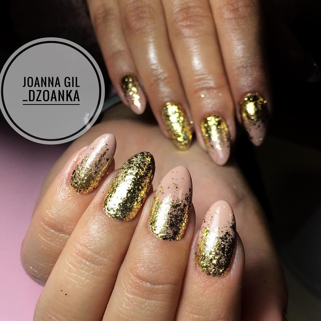 """Polubienia: 166, komentarze: 4 – Joanna Gil (@_dzoanka) na Instagramie: """"Hello, Beautiful  @indigonails #indigo #indigolove #indigonails #indigolicious #nails #nailart…"""""""