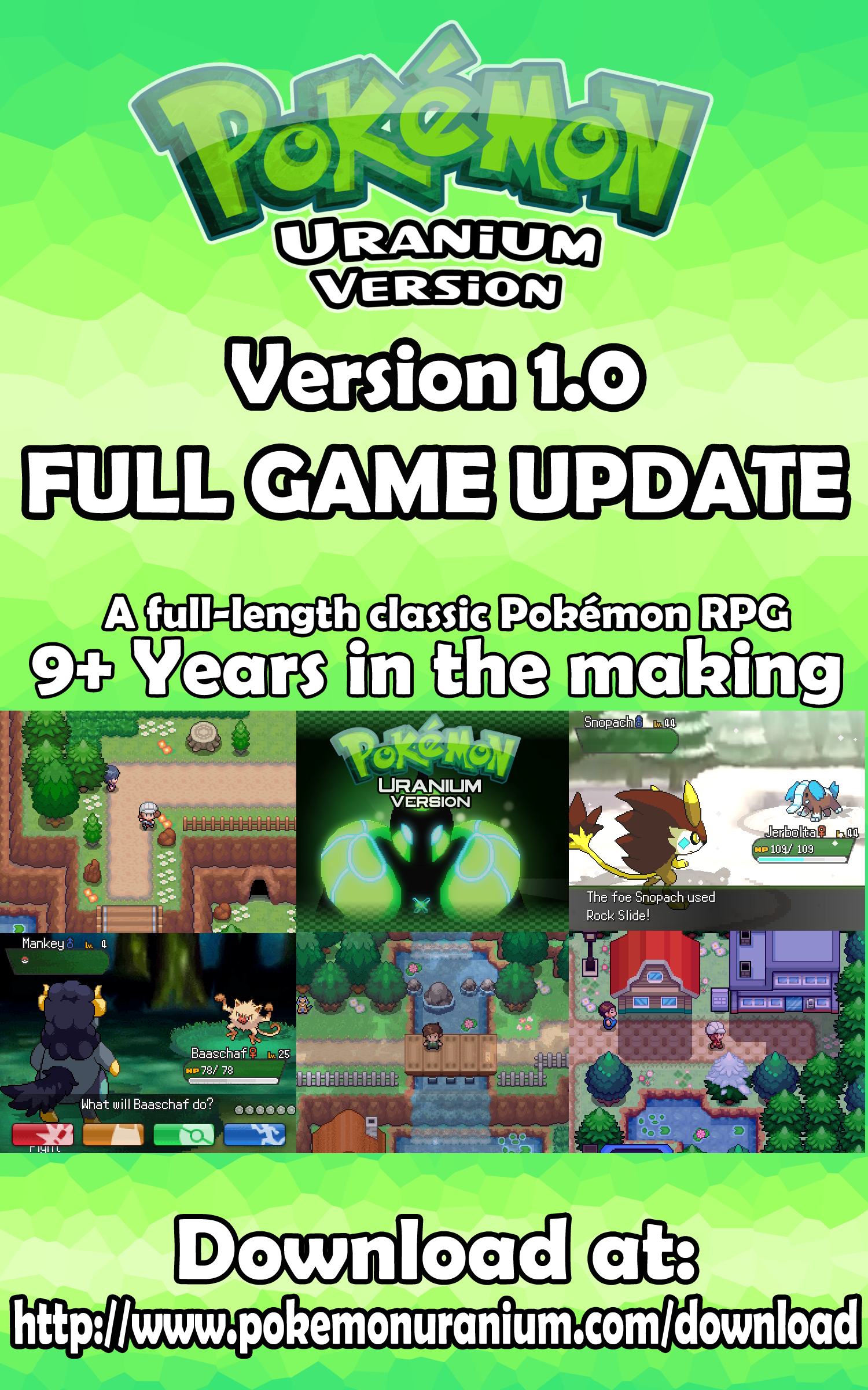 [Image: 1.0-release-poster.png]