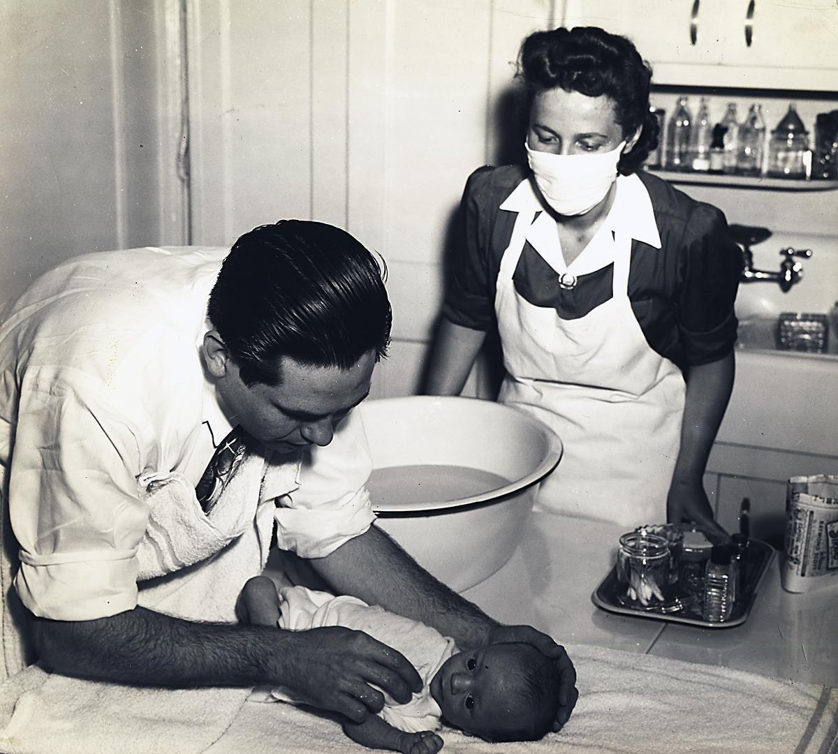 VNSNY History Home care agency, Nurse, Online nursing