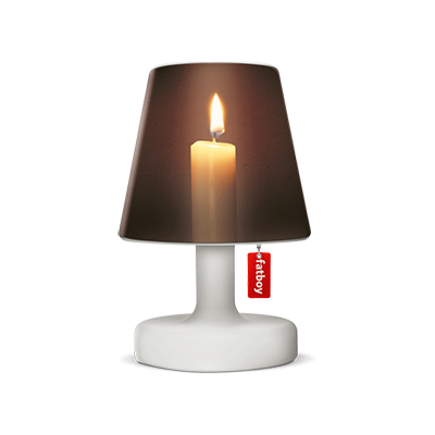 Cooper Cappie Verwisselbare Design Lampenkapjes Fatboy In 2020 Lamp Huge Lamp Candlelight