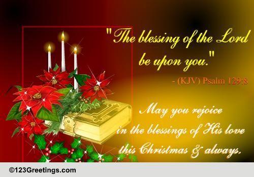 Pin by Sabina Carvalho on Christmas cards   Christian ...