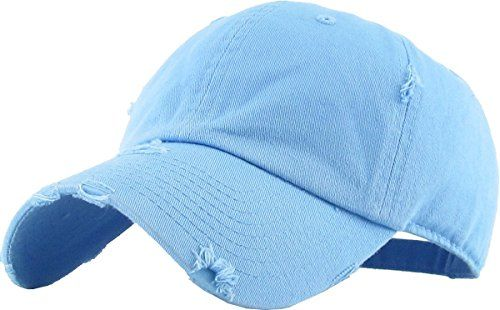 e76180337d0  12.95 KBETHOS Vintage Washed Distressed Cotton Dad Hat Baseball Cap  Adjustable Polo Trucker Unisex Style Headwear