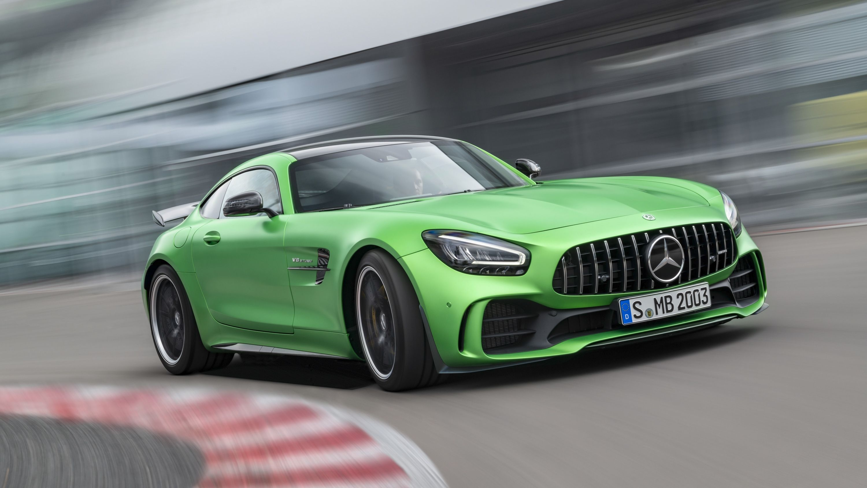 2020 Mercedes Amg Gt With Images Mercedes Amg Mercedes Amg Gt