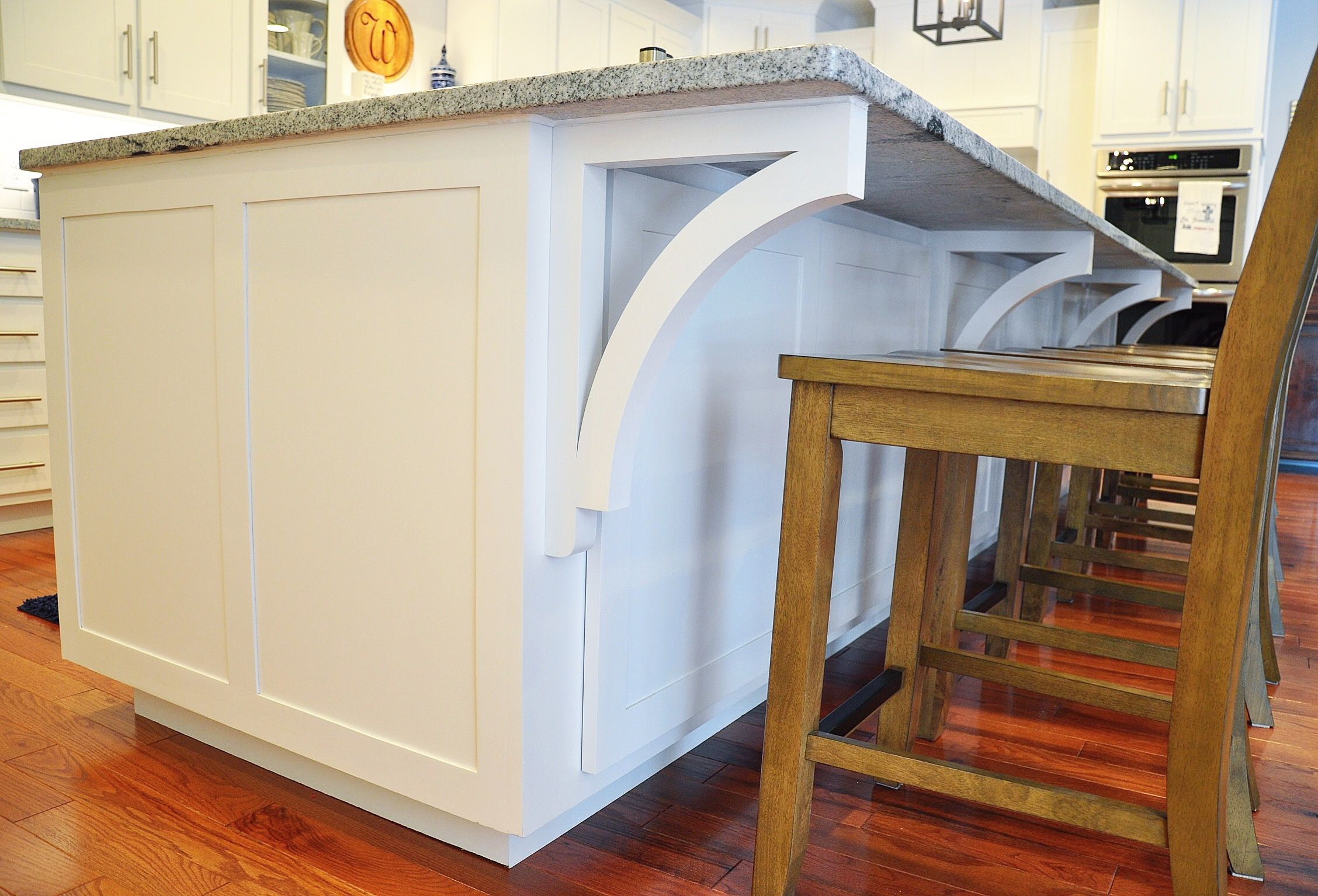 Kitchen Cabinets Corbels Corbels Cabinet Pure Products