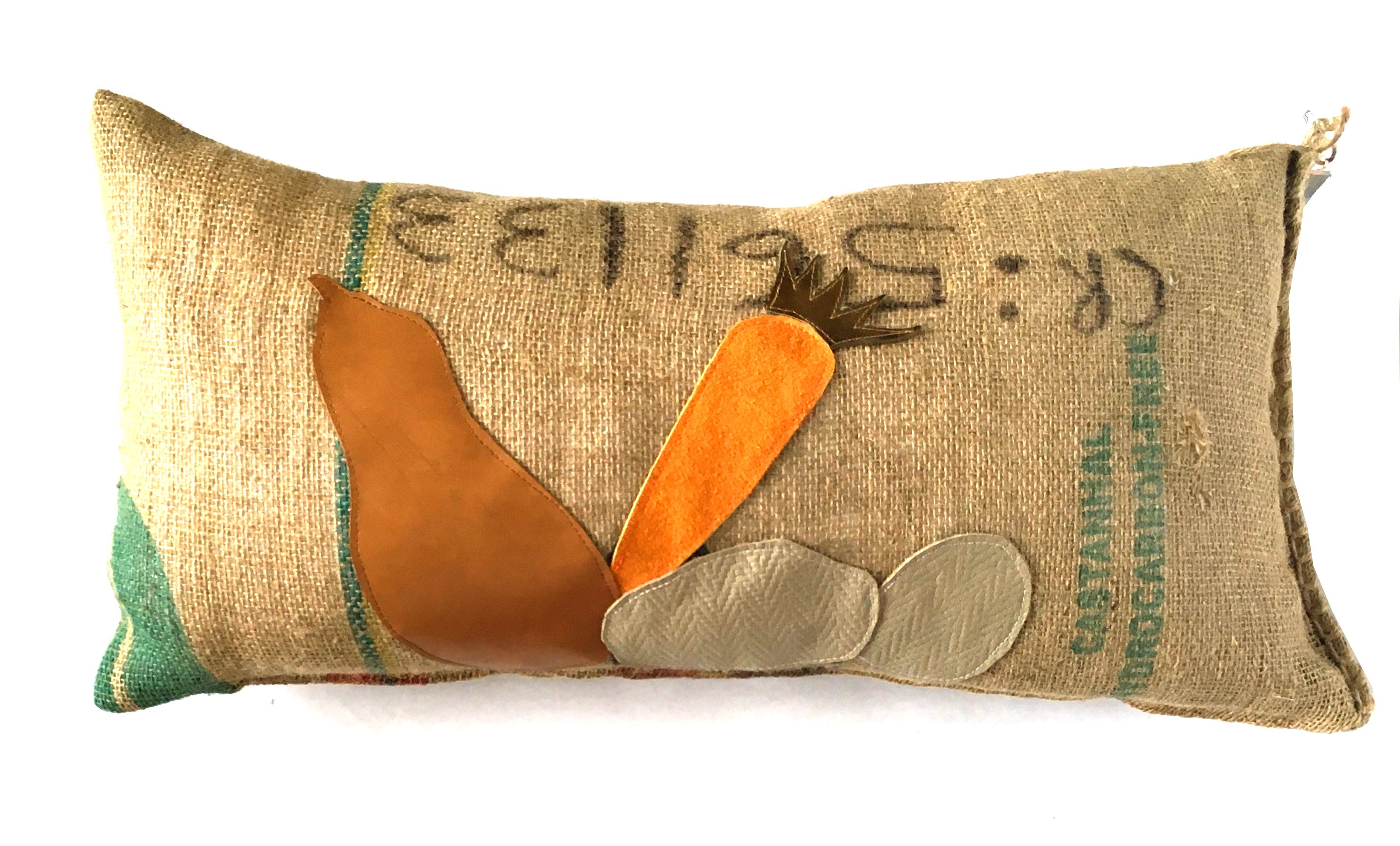 or pillowthrow pillow decorative style throw cover rock zt x pu pillows woolen design black lumbar cool leather