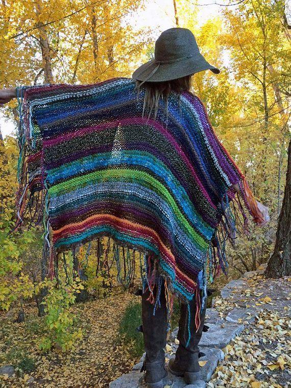 Pin de Dina Voss en Crochet & Knit Patterns | Pinterest | Telar, Dos ...