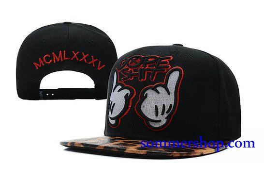 Verkaufen billig Snapback Dope Couture Cap 0066 Online.  ebb39594f8f