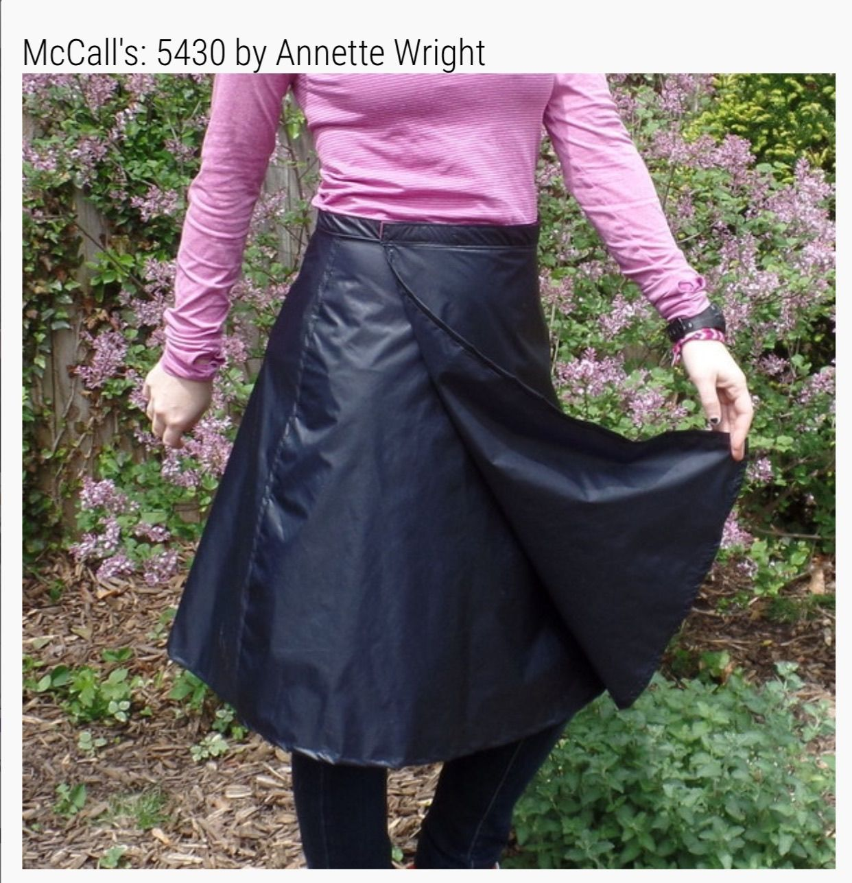 Pin By Drbushwoman On Camping Biking Outfit Fashion Clothes