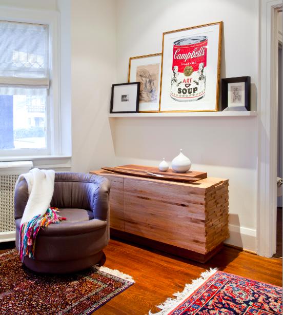 Custom Home Designs Toronto: Hillcrest Renovation Mhouse Inc. Toronto