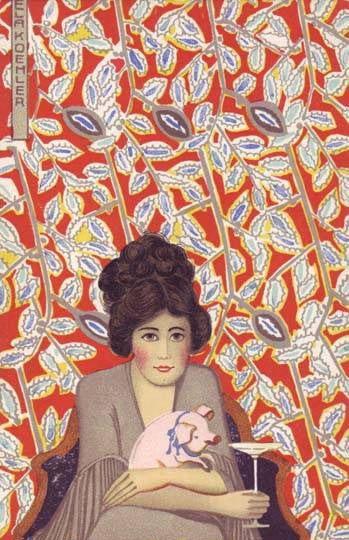 Mela Koehler Art For Art Sake Female Art Artist Inspiration