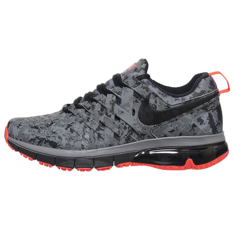 Nike Fingertrap Max Nrg Shopnicekicks Com Me Too Shoes Nike Sneakers