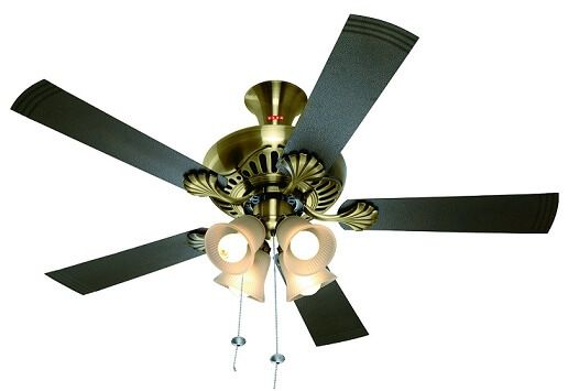 56 Ideas For Ceiling Fans Brands India Home Decor