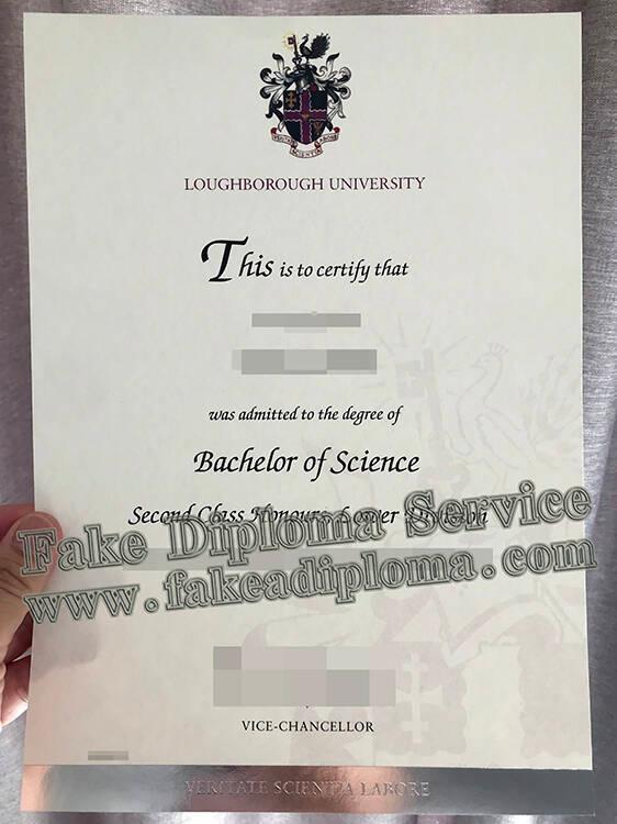 Can I Print A Fake Loughborough University Degree Certificate Online Fakeadiploma Com Degree Certificate University Degree Certificates Online