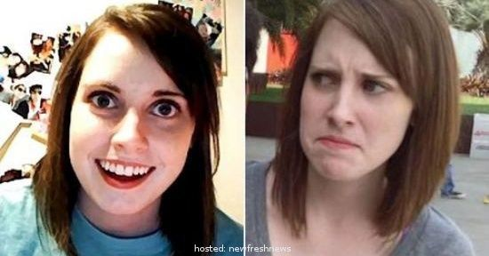 Where Are They Now Meme Edition Girlfriend Meme Overly Attached Girlfriend Justin Bieber Songs