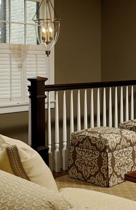 Best Pintop Balusters Home Home Decor Decor 400 x 300