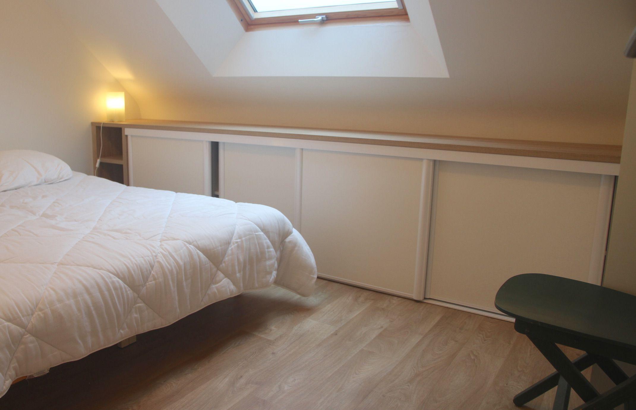 Meuble Pour Sous Pente meubles combles | meubles pour combles unique meuble pour sous pente