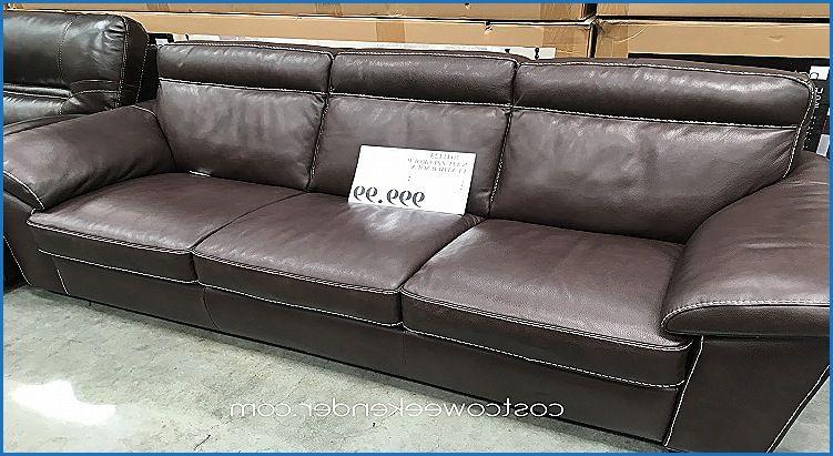 Lovely Natuzzi Group Leather Sofa Leather Sofa Furniture Leather Sofa Sofa