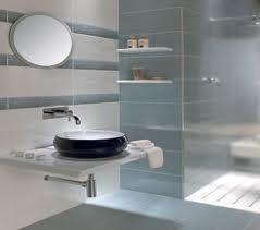 Grey White Duck Egg Blue Bathroom Tiles Ideas Google Search Blue Bathroom Tile Blue Bathroom Duck Egg Blue Bathroom Tiles