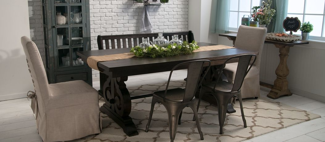 Shop the Look Bob\u0027s Discount Furniture stuff for home in 2018