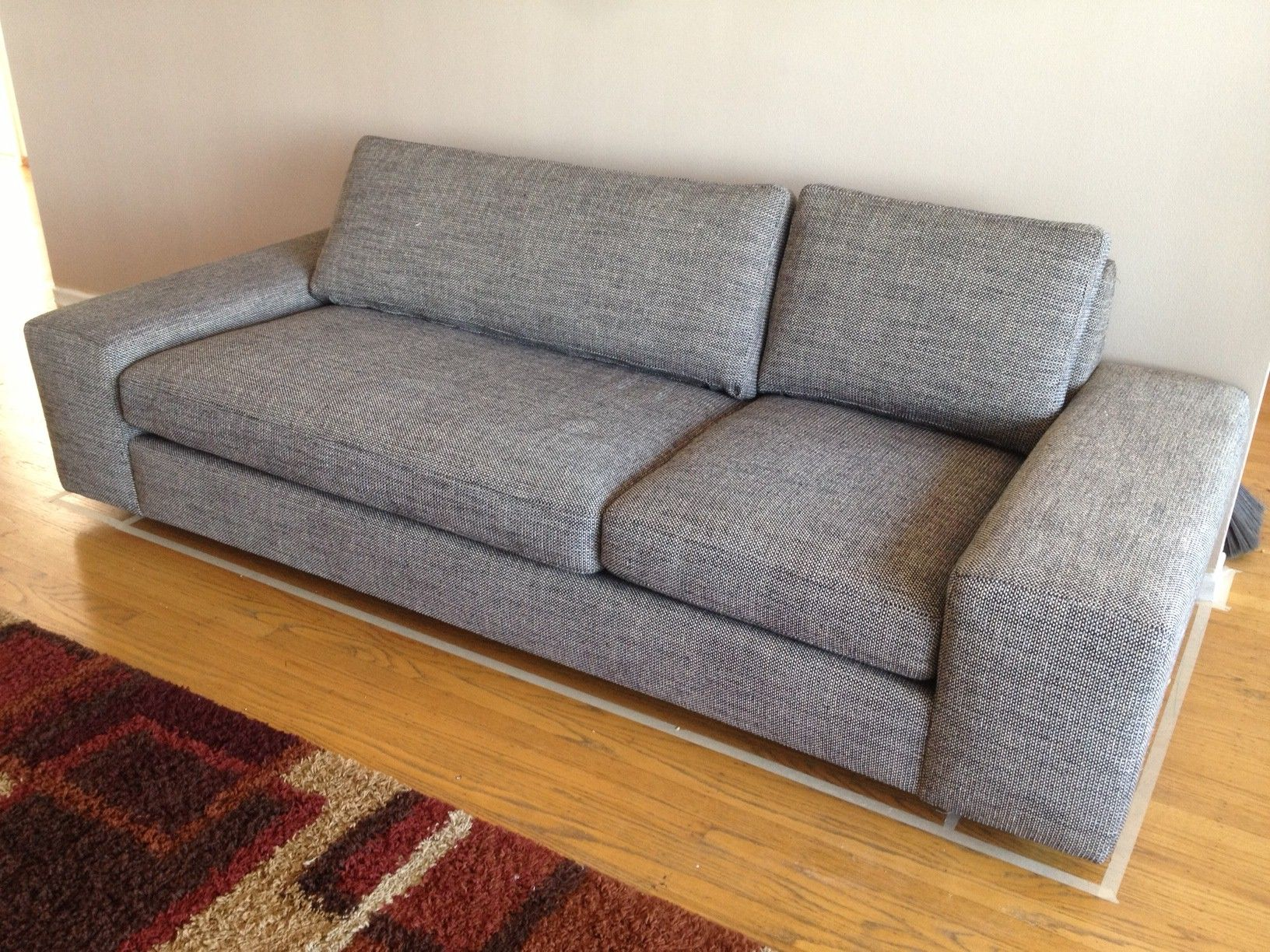 MONARCH SOFAS Custom Sofa Or Sectional. ANY SIZE. Leather Or Fabric. Ships  Nationwide. Showrooms In Los Angeles, Orange County, Bay Area, Dallas.