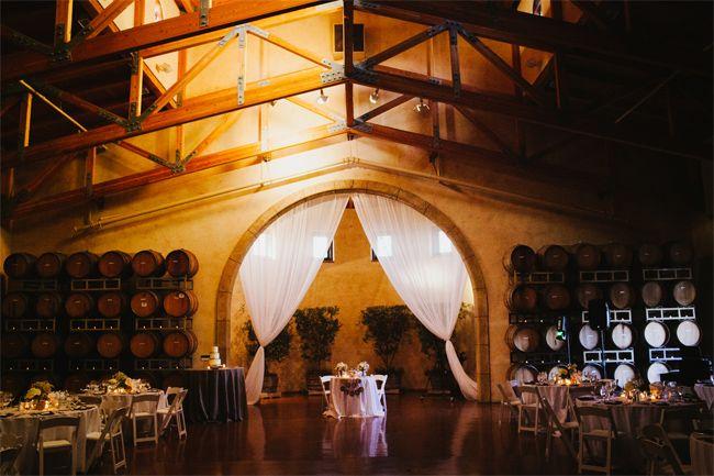 jacuzzi winery sonoma jacuzzi vineyard wedding and wedding